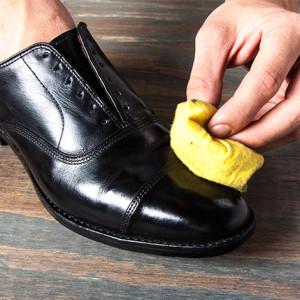 polishingshoe