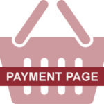 Payment Page Basket