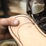 05-sole-stitching