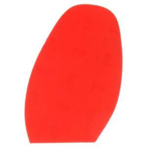 redsole